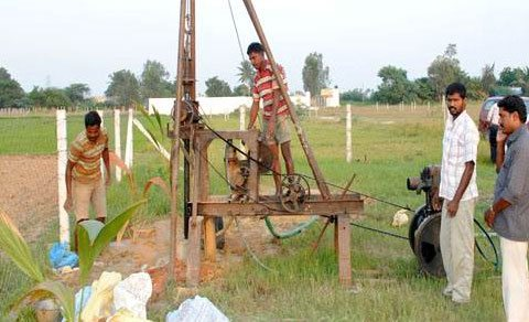 borewell drilling contractors in Chennai,borewell drilling service in Chennai,borewell drilling services in Chennai