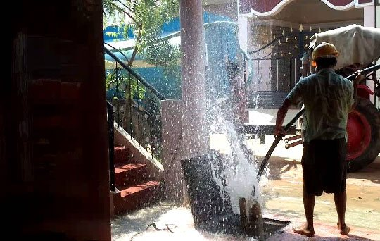 borewell Cleaning service in Chennai,borewell Cleaning Chennai, borewell Cleaning services in Chennai